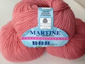 9550 Martine_терракот (кирпичный)