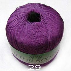 29_фиолетовый