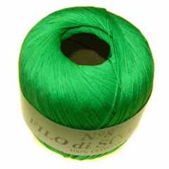 45_зелёный